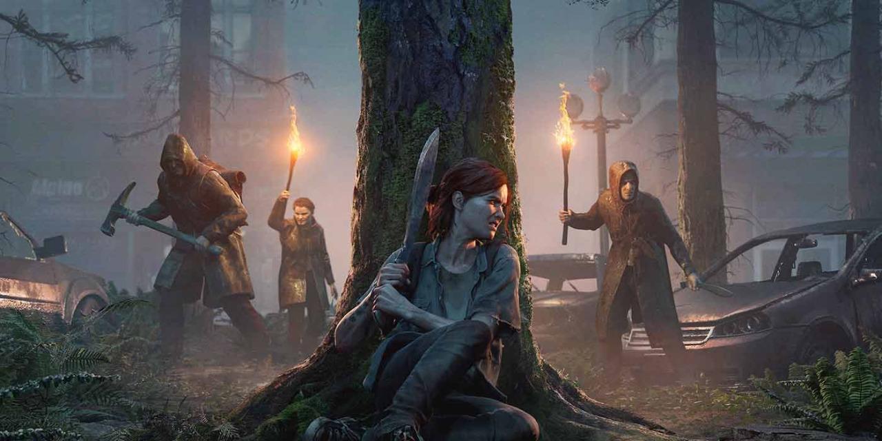 """GAMER: Conocé todos los detalles de """"The Last of Us II"""" - Radio Cantilo"""
