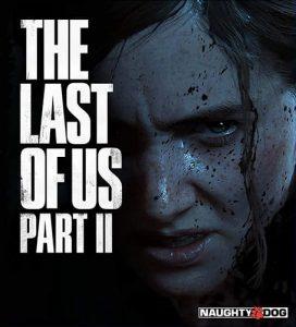"""GAMER: Conocé todos los detalles de """"The Last of Us II"""""""