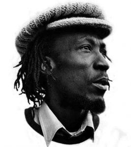 Lado B de la música: Alton Ellis y el inicio del glorioso reggae