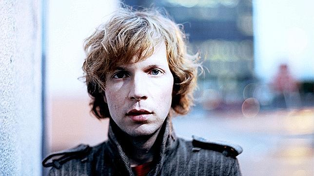 Medio siglo de música: ¡Feliz cumpleaños Beck! - Radio Cantilo
