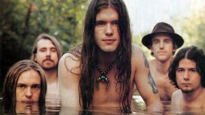 Anécdotas Imprecisas del Rock: Blind Melon