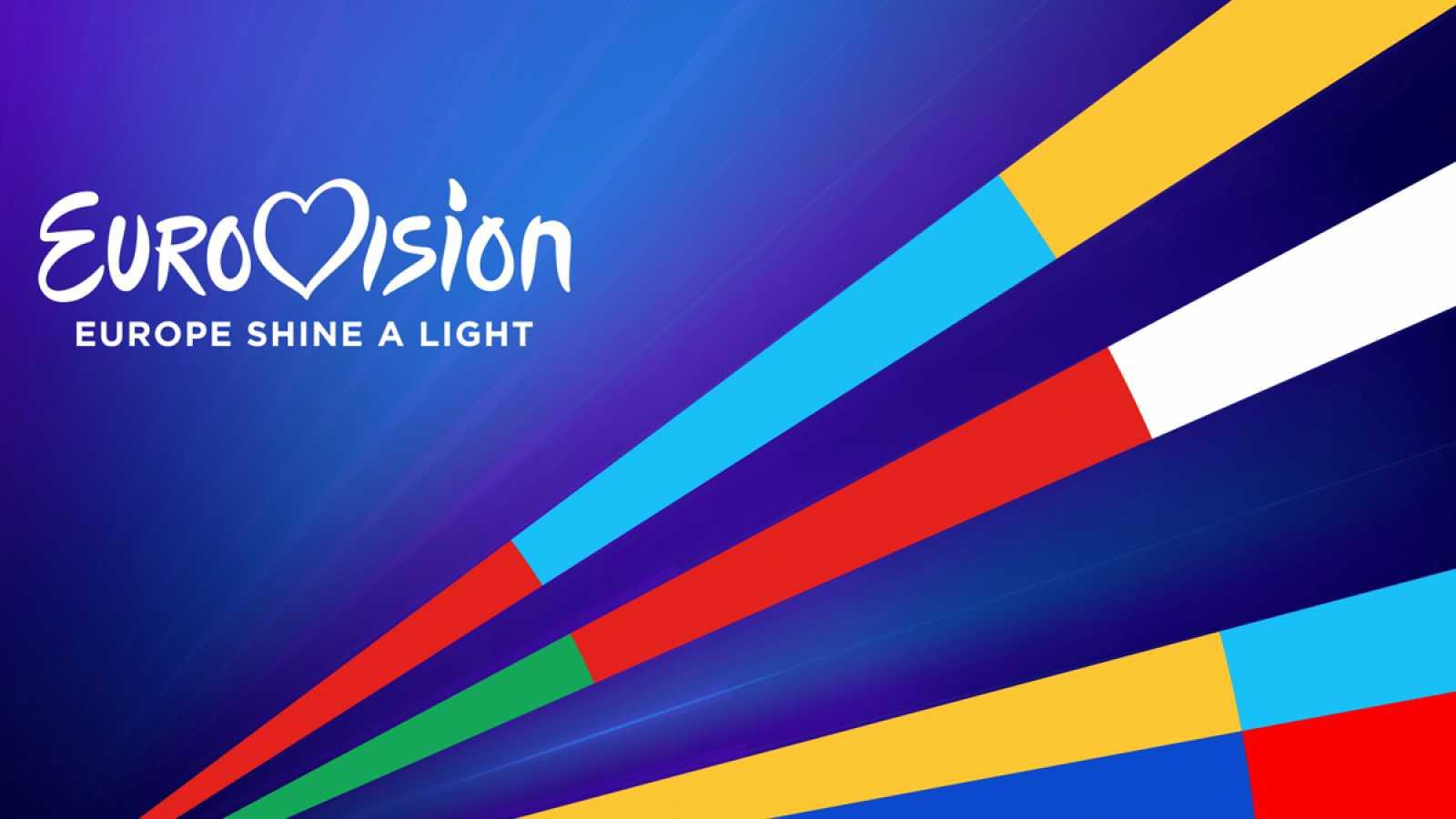 El detrás de escena de Eurovisión y los hits que nos sorprendieron - Radio Cantilo