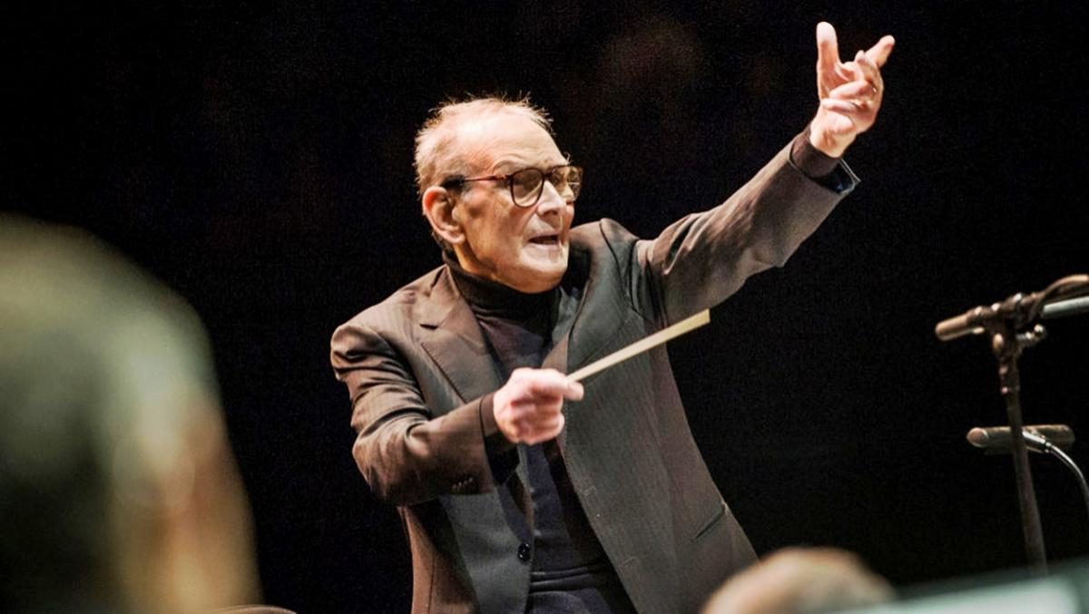Adiós, maestro - Radio Cantilo