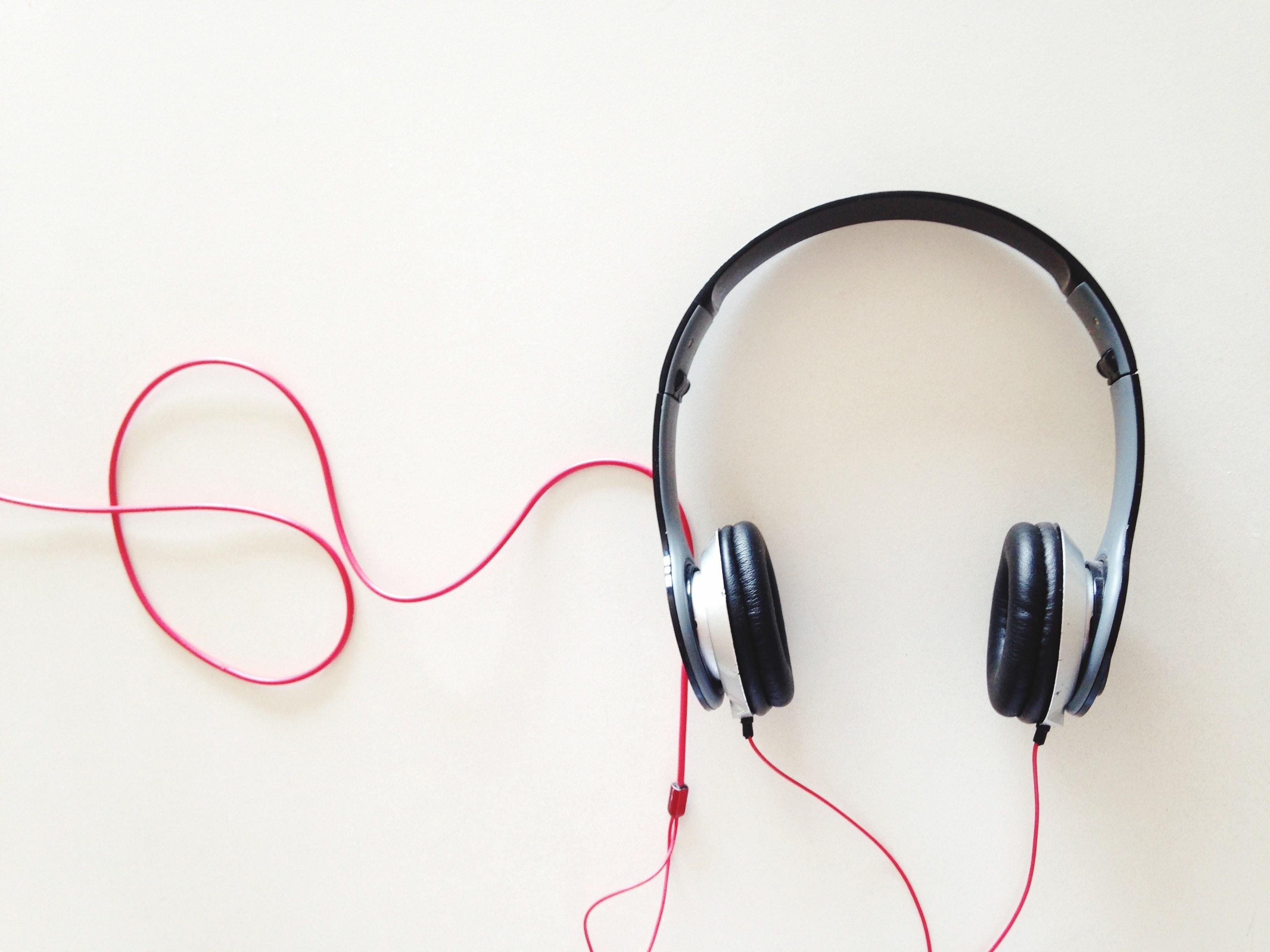 Novedades para rockearla - Radio Cantilo