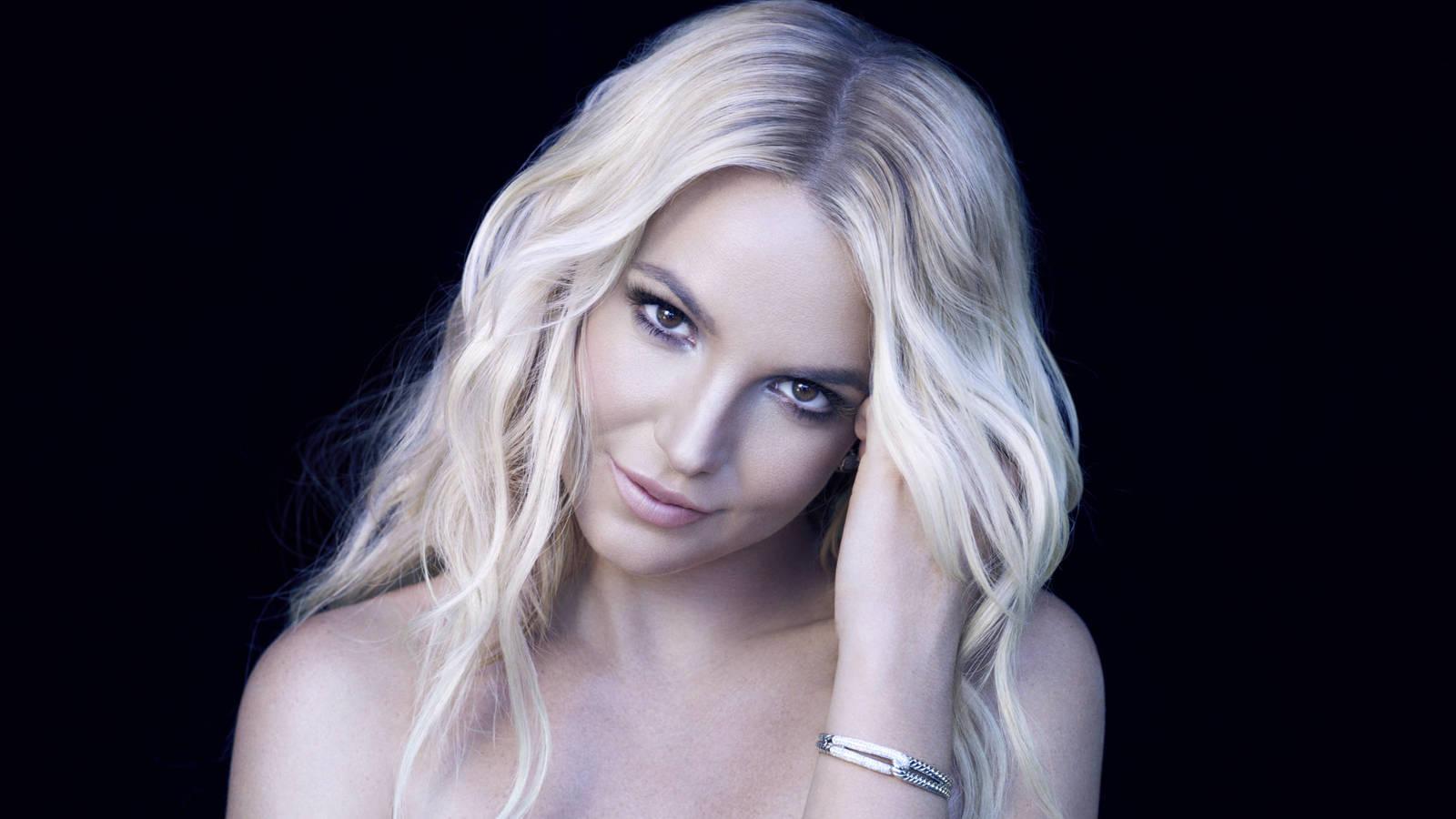 Nacidos para perder: Britney Spears - Radio Cantilo