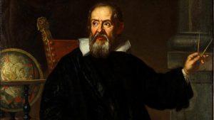 Curiosidades sobre la vida de Galileo Galilei que no conocías