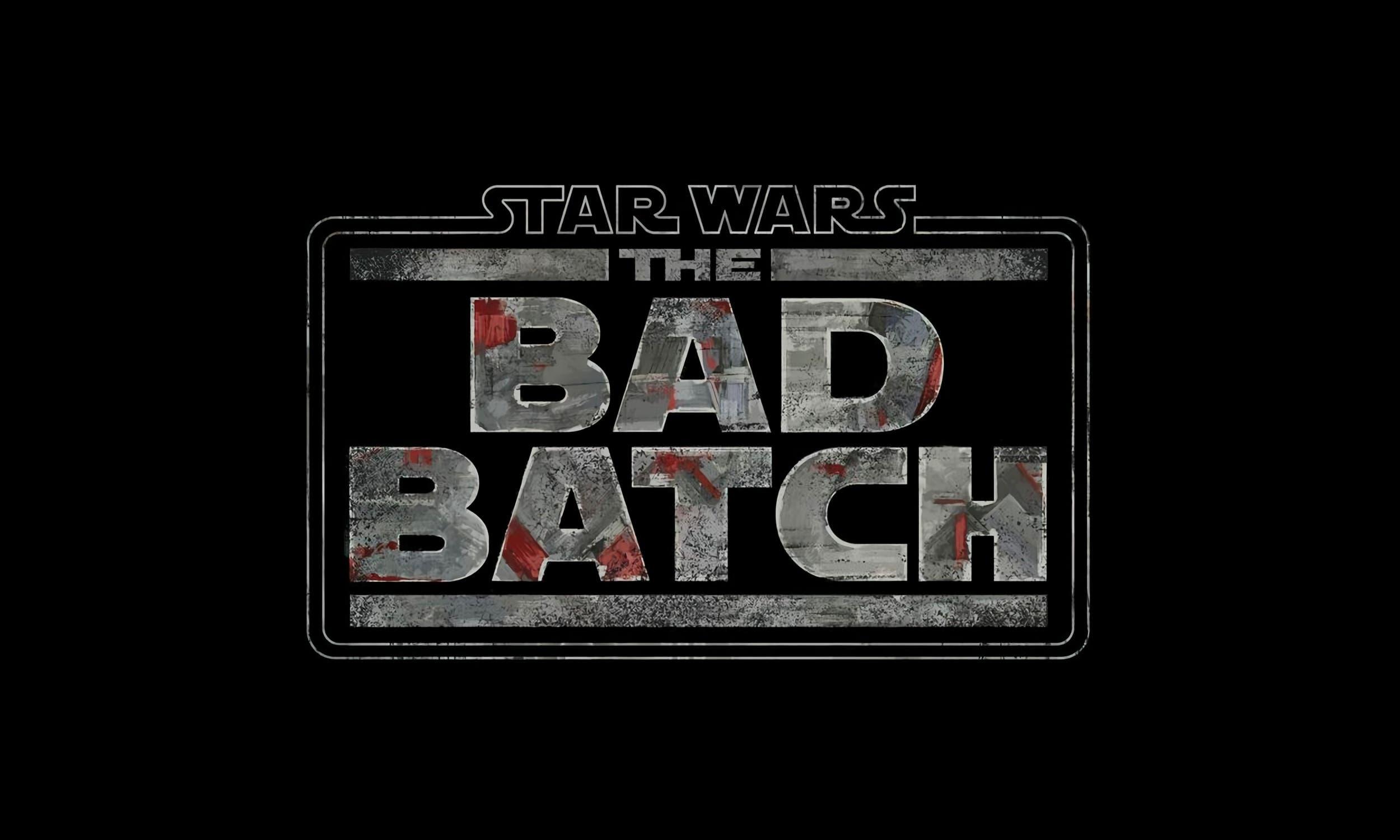 ¡Se viene una nueva serie de Star Wars! - Radio Cantilo