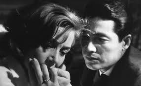 Hiroshima y la historia de amor de los desposeídos - Radio Cantilo