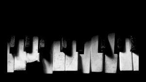 Canción maldita: Gloomy Sunday