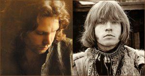 3 de julio: Una fecha imborrable para la historia de la música
