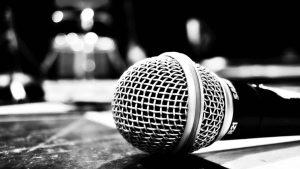 Anécdotas Imprecisas del Rock: la primera fusión de rap y metal