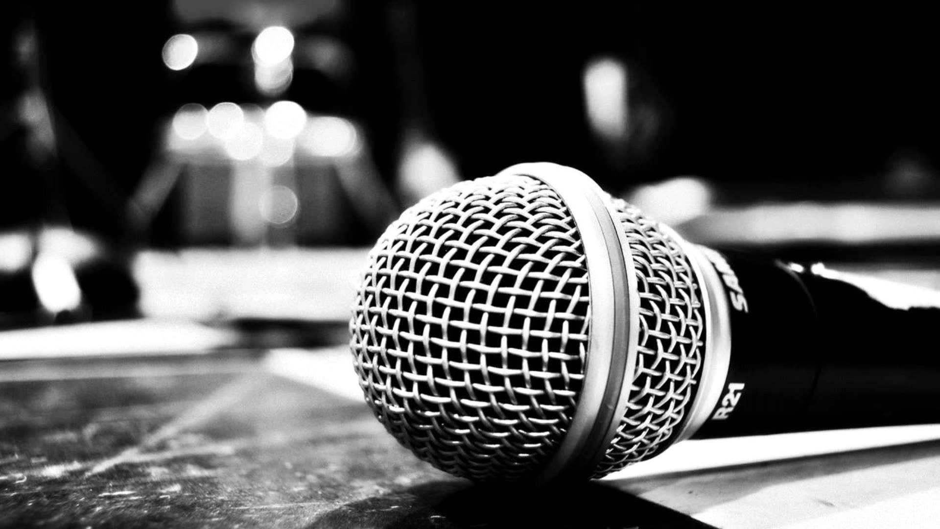 Anécdotas Imprecisas del Rock: la primera fusión de rap y metal - Radio Cantilo