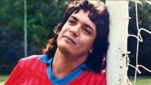 Deporte con historia: el hombre que jamás jugó