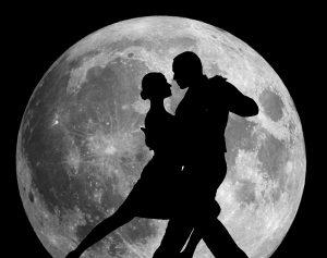 Tango electrónico: un subgénero de nuestra tierra
