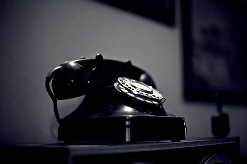 Consultorio paranormal express - Radio Cantilo
