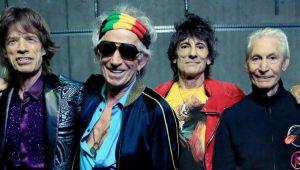 SONAR con The Rolling Stones, H.E.R., Zara Larsson y Lucía Tacchetti
