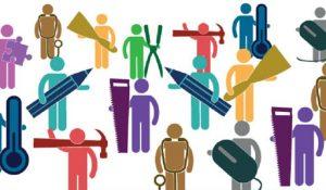 Trabajo joven y desempleo: ¿Vivimos mejor que nuestros viejos cuando eran pibes?