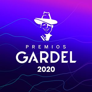 David Lebón, Wos y Conociendo Rusia entre los artistas más nominados de los Premios Gardel 2020